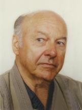 Portrait von Ing. Norbert Berger