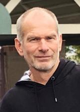 Portrait von Dipl. Ing. Klemens Geiger