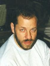 Portrait von Albert Haselwanter
