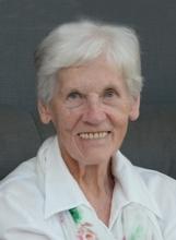 Portrait von Edda Maria Herold