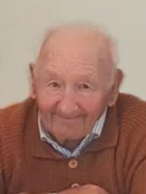 Portrait von Gottfried Prantner