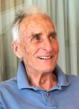 Portrait von Klaus Tschoner