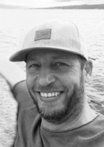 Portrait von Gernot Wurnig